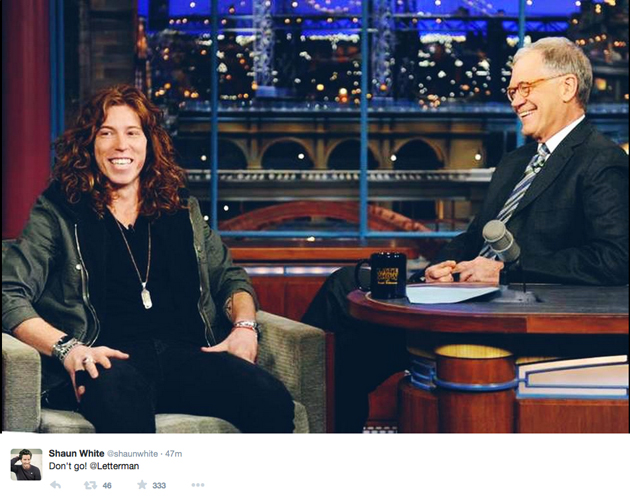 DavidLetterman-ShaunWhite-May15-630
