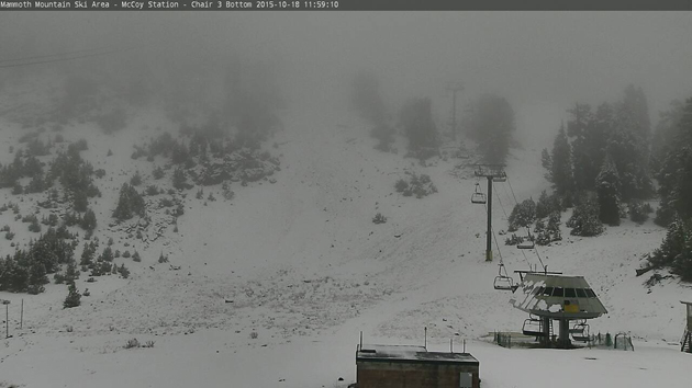 Mammoth-snow-Oct18-McCoy-Chair3-2-Oct15-630