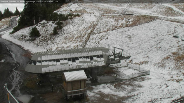 snow-Oct18-Mainlodge-chair6-2-Oct15-630