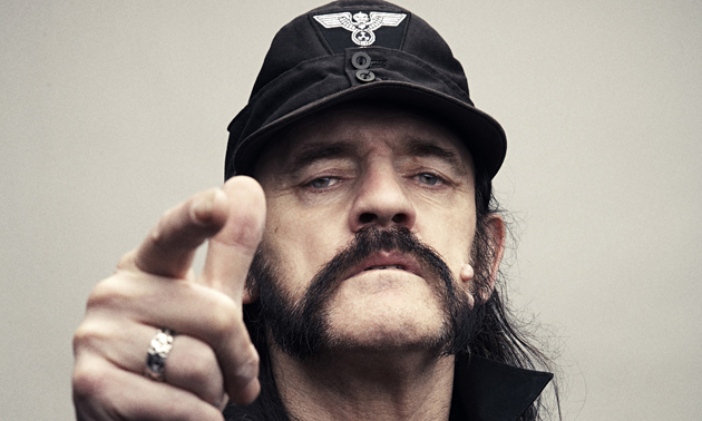 Lemmy-Dec15-630
