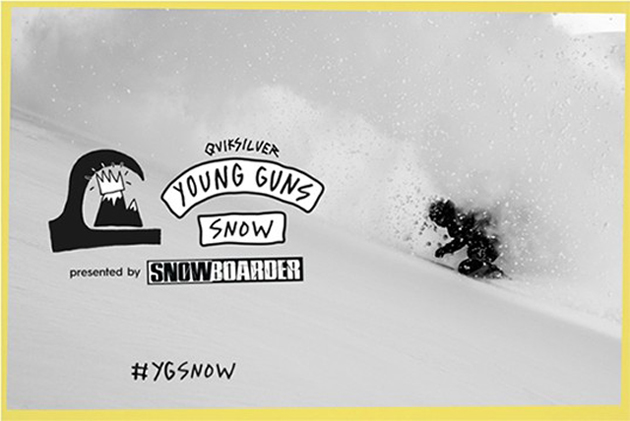 Quiksilver-YoungGuns-contest-Jan16-630
