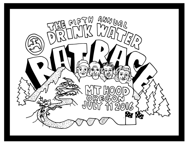 DrinkWater-RatRace-June16-600