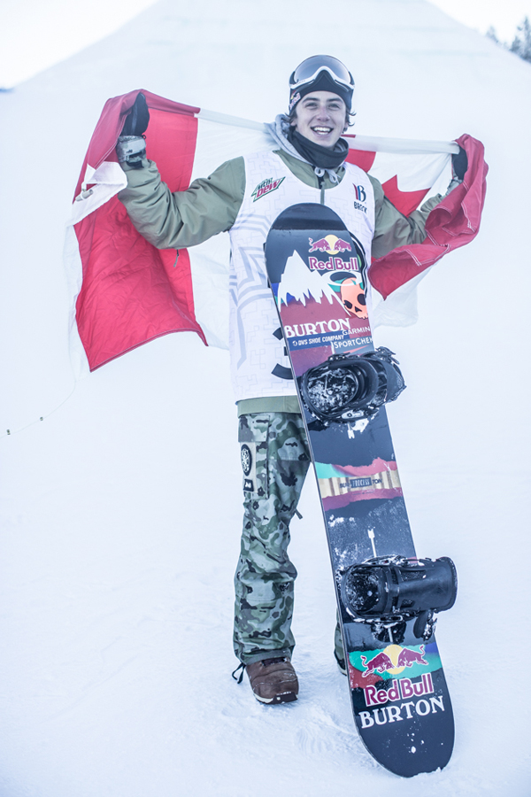 weekinreview-MarkMcMorris-CanadaDay-7116-July16-600