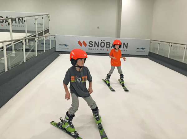 weekinreview-indoorslope-Denver-7116-July16-fi