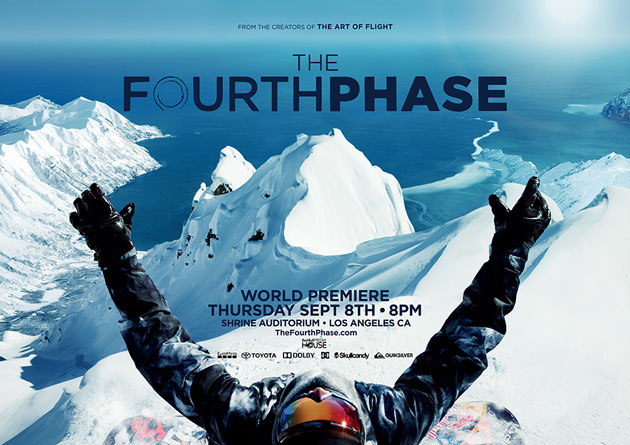 TheFourthPhase-worldpremiere-news-Aug16-630