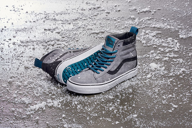 569a1a16656d8a Vans Expands the All Weather MTE Apparel and Footwear Offering for ...