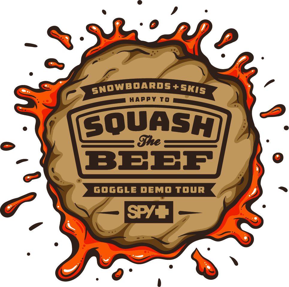 spy-squash-the-beef-logo