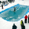 pond-skim-at-seymour