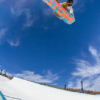 20140320_defeis_rbdoublepipe_021