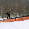 snowboardermagshot