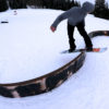 11-joe-frontboard-s-rail-at-honey-hills-3