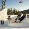 superpark_scott-vine-huggy