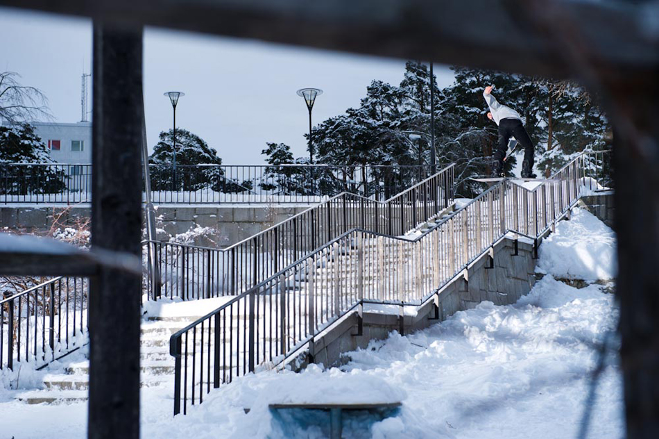 1-jed-anderson-switch-backlip