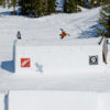 11-superpark16-justin-norman-2-bird