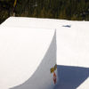 13-superpark16-basher-pat-moore