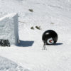 11_superpark_16_stone_seth_hill